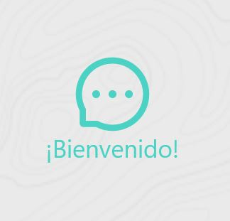 Chat con asesor Virtual TEO